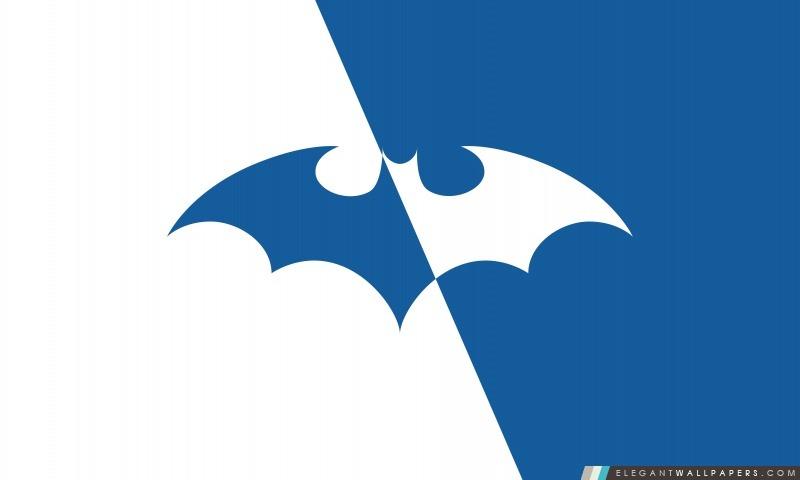 Batman, Arrière-plans HD à télécharger