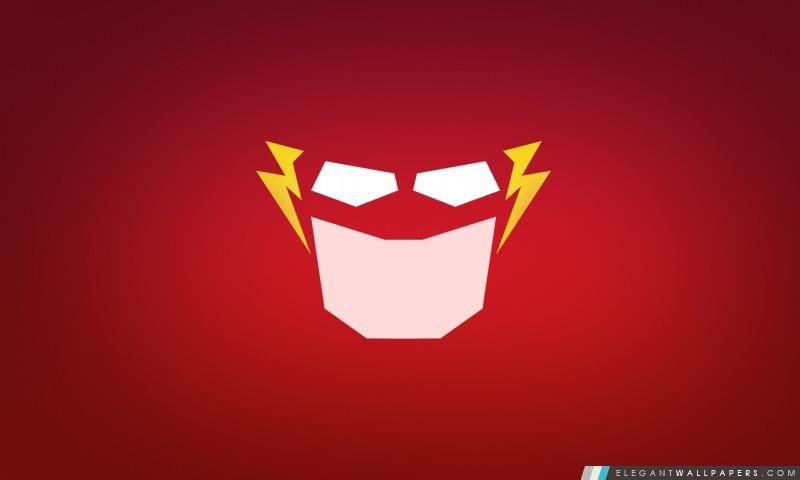 Flash, Arrière-plans HD à télécharger