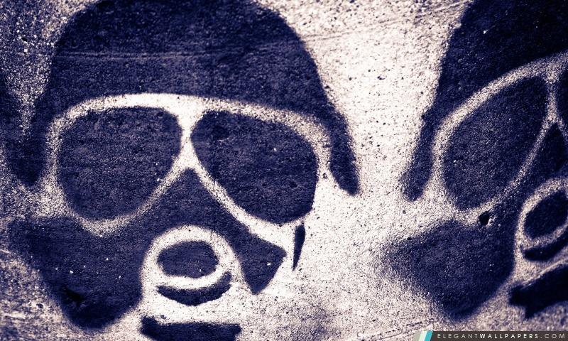 Graffiti, Arrière-plans HD à télécharger