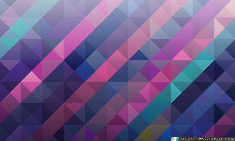 Abstract Wallpaper Pour Mac Fond D Ecran Hd A Telecharger Elegant