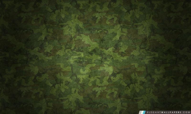 Motifs De Camouflage Militaire Fond D 233 Cran Hd 224