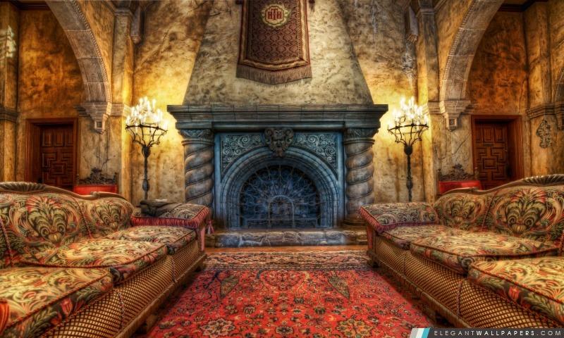 la chemin e de la tour de la terreur fond d 39 cran hd t l charger elegant wallpapers. Black Bedroom Furniture Sets. Home Design Ideas