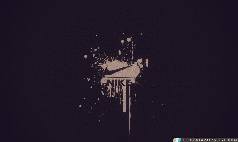 Nike Wallpaper, Arrière-plans HD à télécharger