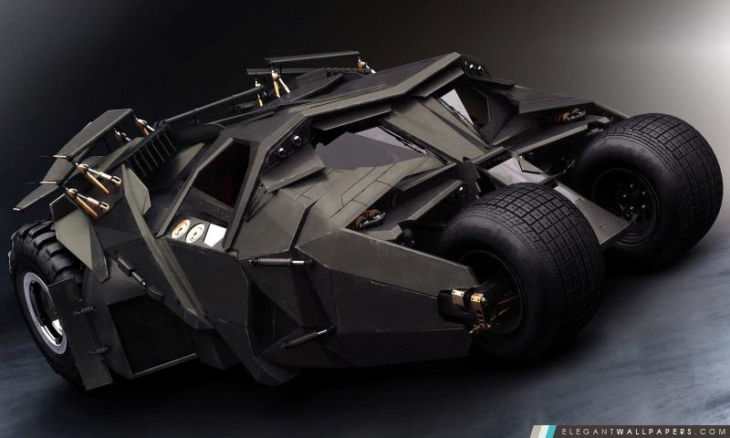 3D voiture, Arrière-plans HD à télécharger
