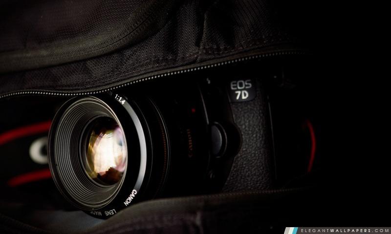Canon Eos 7d Fond Décran Hd à Télécharger Elegant Wallpapers