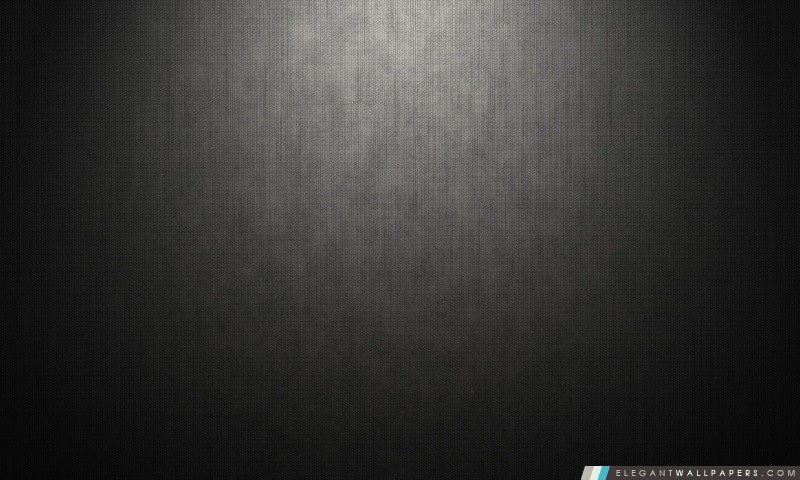 Mur sombre fond d 39 cran hd t l charger elegant wallpapers for Fond ecran sombre