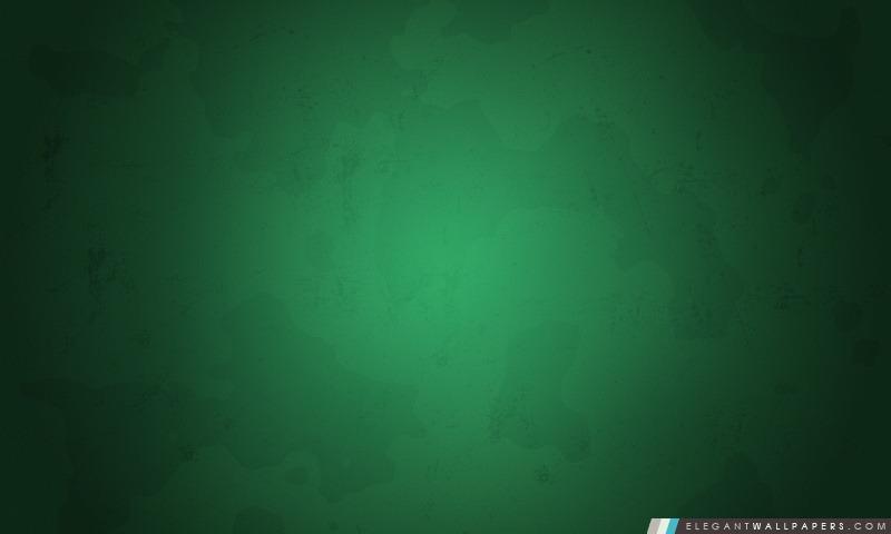 Fond grunge vert, Arrière-plans HD à télécharger