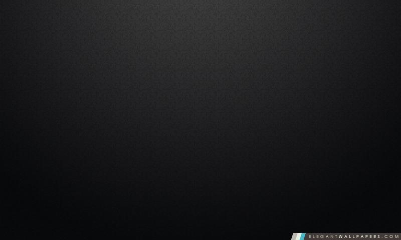 pixel art mod u00e8le noir  fond d u0026 39  u00e9cran hd  u00e0 t u00e9l u00e9charger