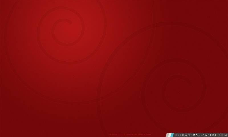Fond Rouge 2560 X 1440 Jpg