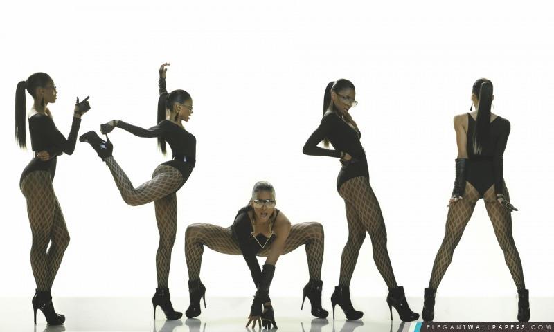Multiple Ciara, Arrière-plans HD à télécharger