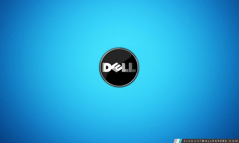 dell par aj  fond d u0026 39  u00e9cran hd  u00e0 t u00e9l u00e9charger