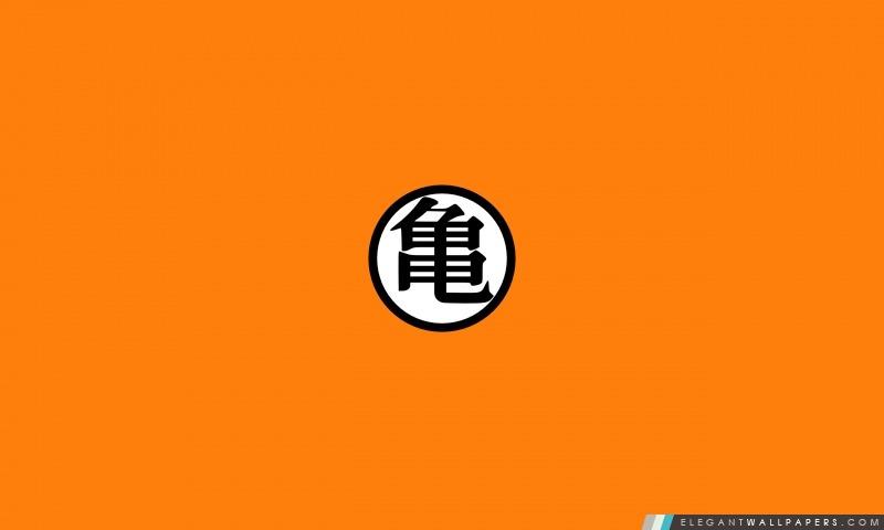 Dragon Ball Z, Arrière-plans HD à télécharger