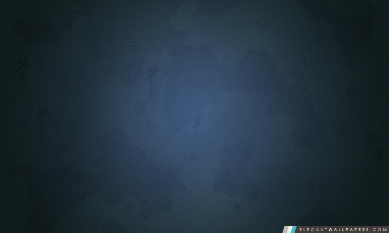 Fond bleu fonc fond d 39 cran hd t l charger elegant for Couleur bleu turquoise fonce