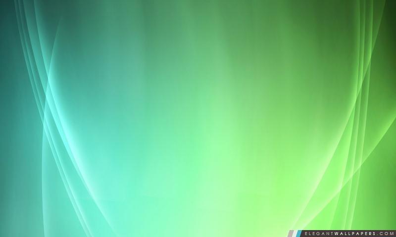 Fond Vert Clair aero vert et bleu clair. fond d'écran hd à télécharger | elegant