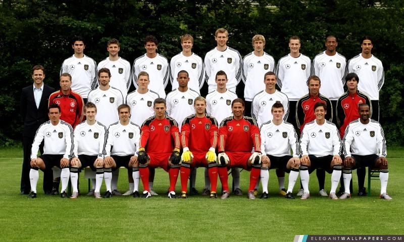 Bayern Munchen équipe de football, Arrière-plans HD à télécharger