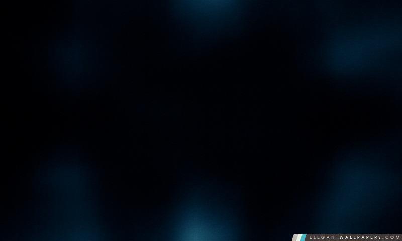 Bleu Fonce Aero 3 Fond D Ecran Hd A Telecharger Elegant Wallpapers