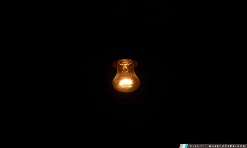 Ampoule électrique, Arrière-plans HD à télécharger