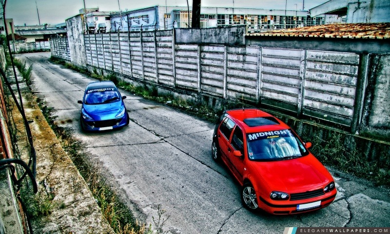 Peugeot 307 Fond Décran Hd à Télécharger Elegant Wallpapers