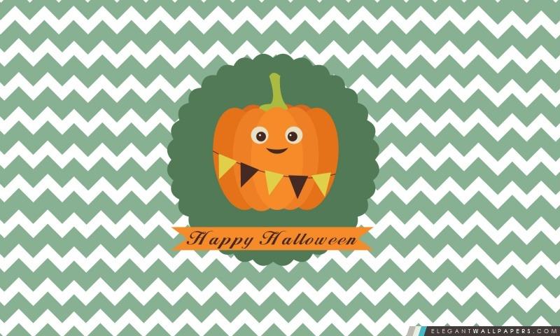 Happy Halloween, Arrière-plans HD à télécharger