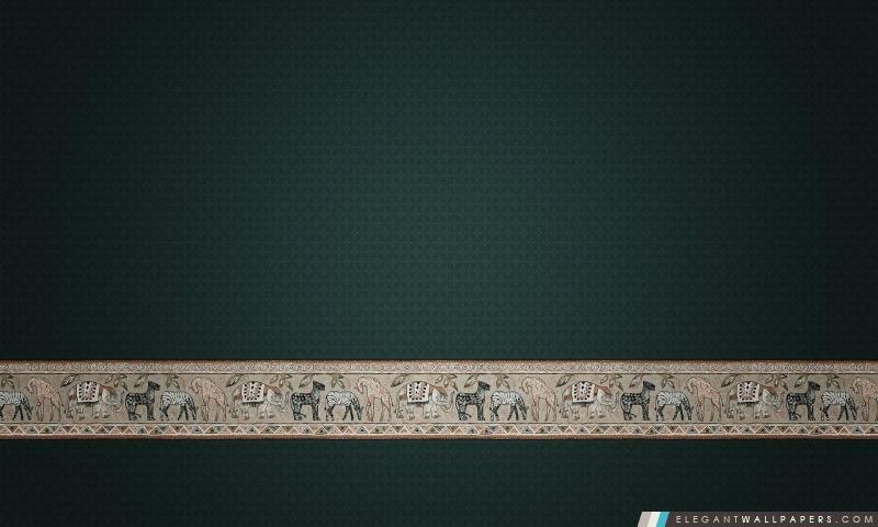 baroque wallpaper 20 fond d 39 cran hd t l charger. Black Bedroom Furniture Sets. Home Design Ideas