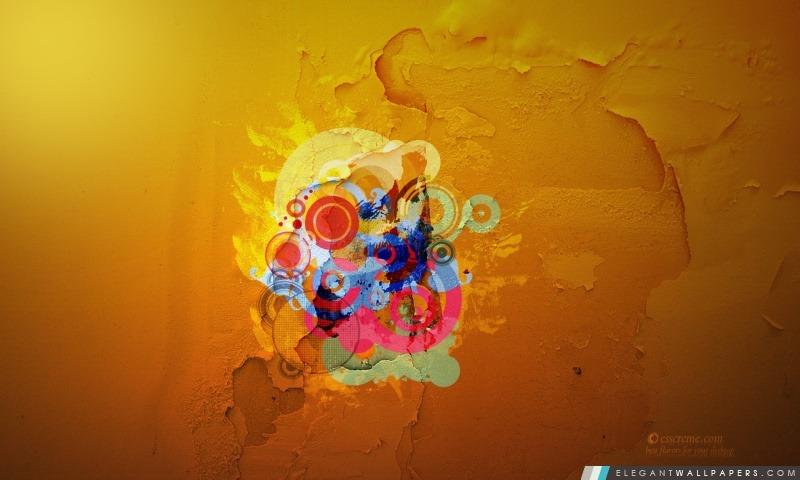 photoshop mur couleur  fond d u0026 39  u00e9cran hd  u00e0 t u00e9l u00e9charger