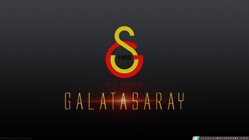galatasaray  fond d u0026 39  u00e9cran hd  u00e0 t u00e9l u00e9charger