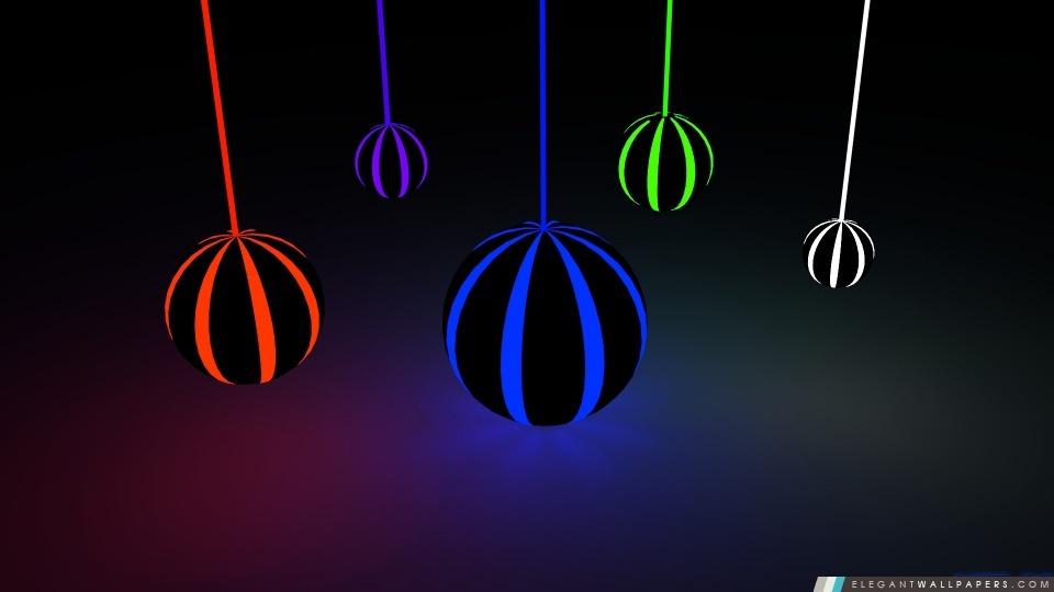 Lanternes accrochantes, Arrière-plans HD à télécharger