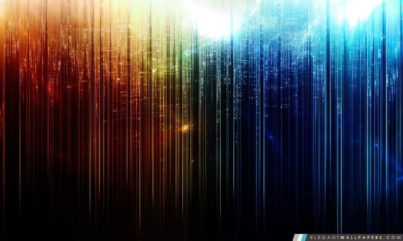 Technologie de pointe, Arrière-plans HD à télécharger