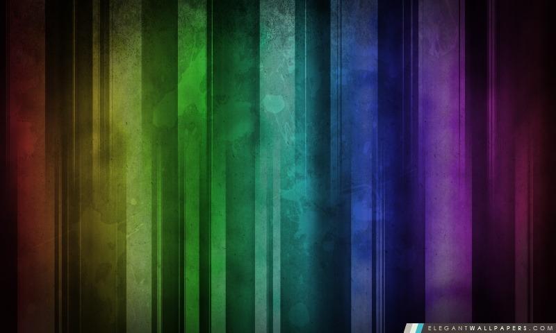 Grunge d', Arrière-plans HD à télécharger