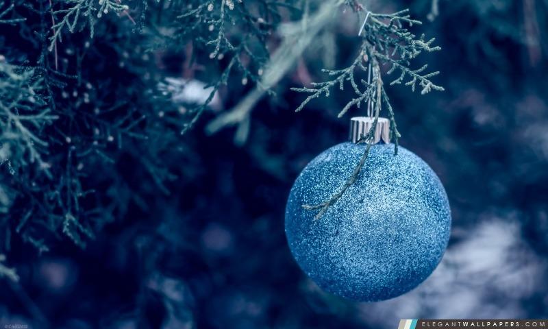 Noël, Arrière-plans HD à télécharger
