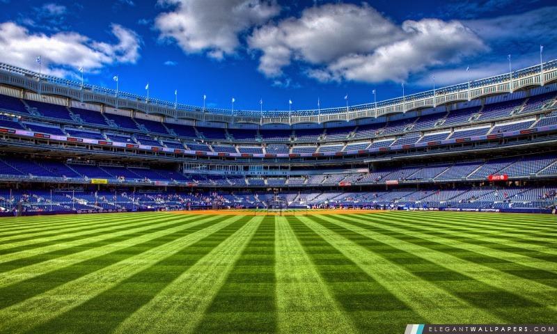 Sur le stade, Arrière-plans HD à télécharger