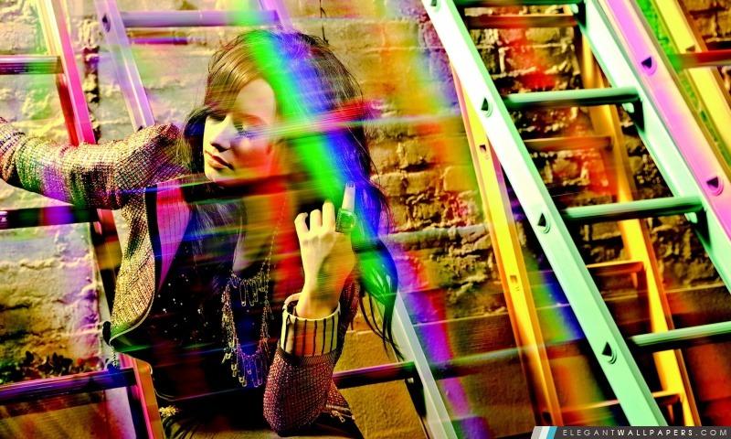 Colors Of Beauty, Arrière-plans HD à télécharger