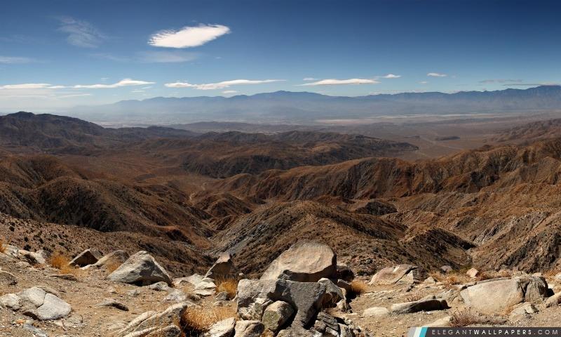 Bare Montagnes, Arrière-plans HD à télécharger