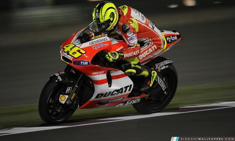 Ducati Speed Moto, Arrière-plans HD à télécharger