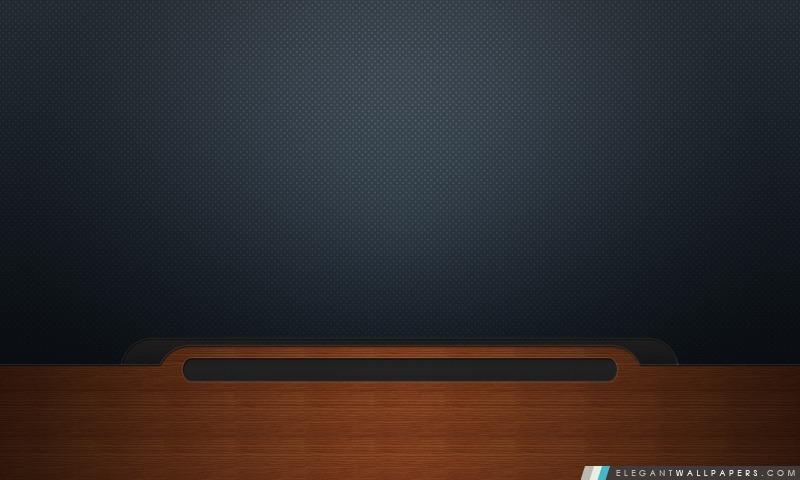 Bureau classique, Arrière-plans HD à télécharger