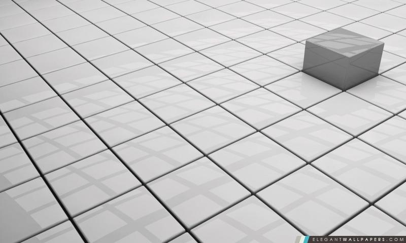 Blocs, Arrière-plans HD à télécharger