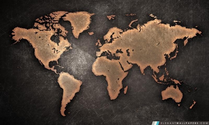 Résumé du Monde, Arrière-plans HD à télécharger