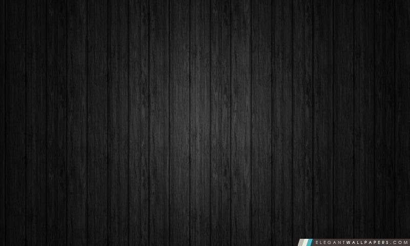 Fond Noir Bois Fond Décran Hd à Télécharger Elegant