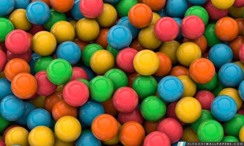 a5f842a52ee7a La couleur de bonbons. Fond d écran HD à télécharger