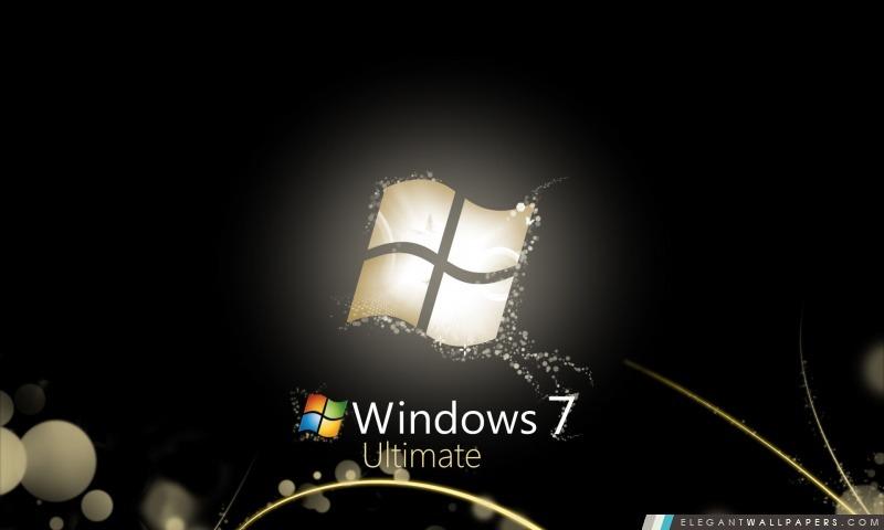 Téléchargement direct de l'iso de <b>Windows</b> <b>7</b> avec SP1