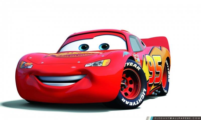 flash mcqueen cars film  fond d u0026 39  u00e9cran hd  u00e0 t u00e9l u00e9charger