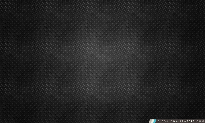 Fond Noir Metal Fond D Ecran Hd A Telecharger Elegant Wallpapers