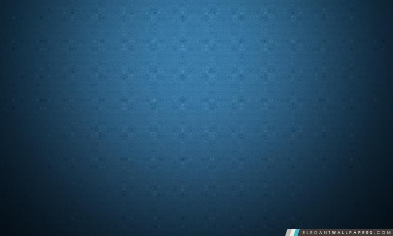Fond Bleu Foncé Fond Décran Hd à Télécharger Elegant