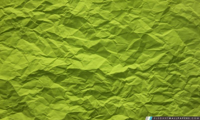 Texture vert, Arrière-plans HD à télécharger
