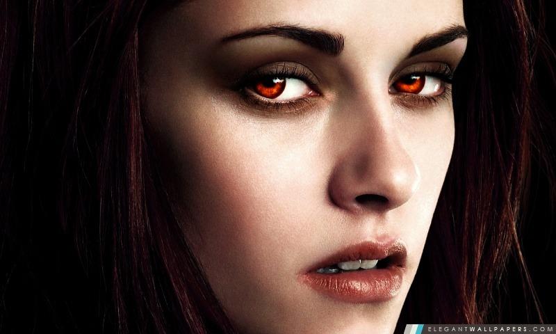 Crépuscule Breaking Dawn Partie 2 Film, Arrière-plans HD à télécharger