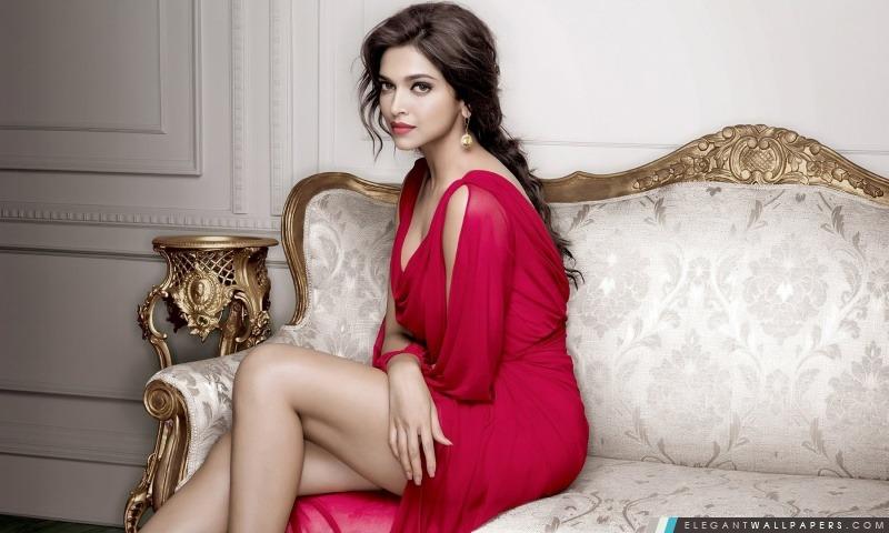 Deepika Padukone Tanishq Photoshoot, Arrière-plans HD à télécharger