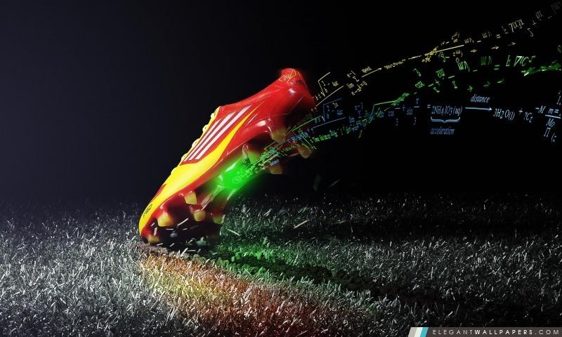ChaussuresFond Adidas D'écran À TéléchargerElegant Football Hd SzMUVp