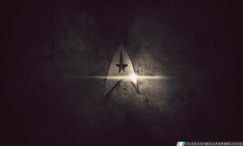 Heavy Metal Star Trek, Arrière-plans HD à télécharger
