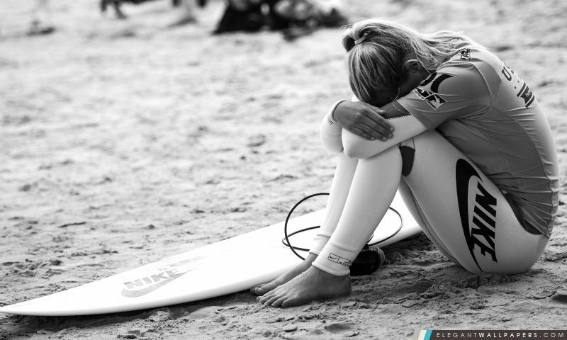 Surfer, Arrière-plans HD à télécharger