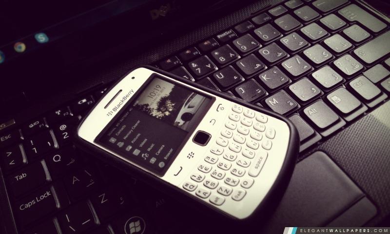 Os7 1 Blackberry Fond D Ecran Hd A Telecharger Elegant Wallpapers